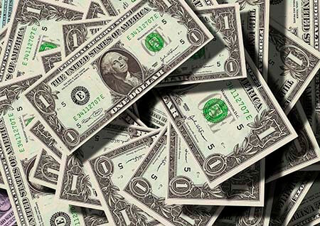 5 negocios insólitos exitosos (parte 2)