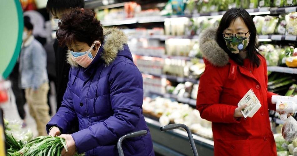 El mundo 'al borde de la pandemia de coronavirus': últimas actualizaciones