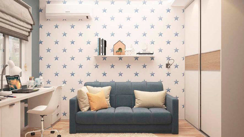 El minimalismo ¿cómo comenzar a aplicarlo?