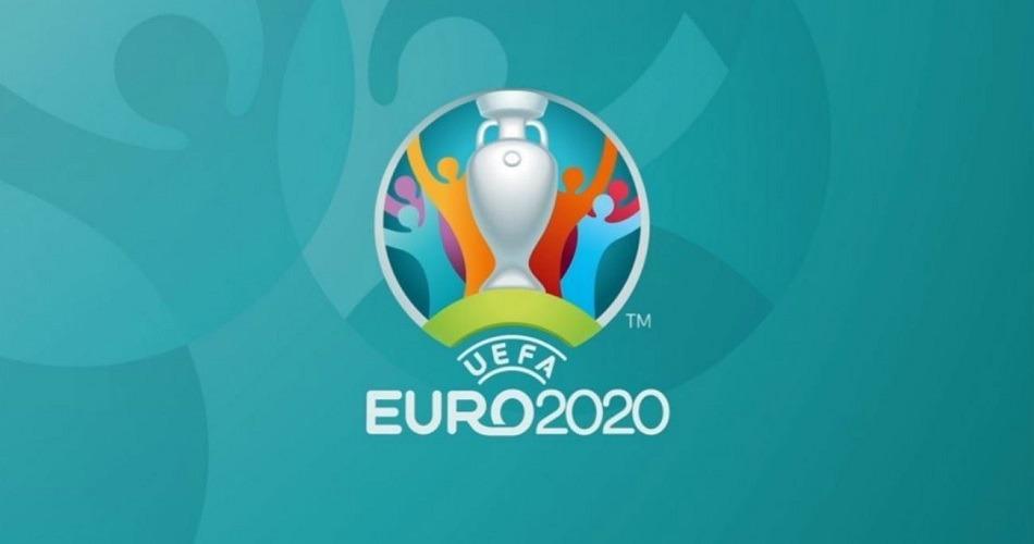 Euro 2020: anfitriones, clasificatorias y guía completa para la nueva Eurocopa