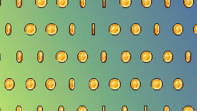 Ganar dinero en videojuegos pro y contras
