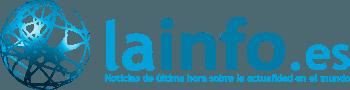 Logo lainfo