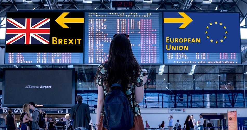 Londres mantendrá una vinculación institucional con la UE