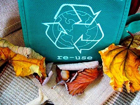 Recomendaciones para comenzar a reciclar