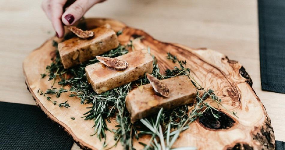 Los mejores chefs jóvenes de España, y los restaurantes donde los descubrirás