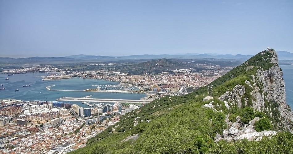 La UE reconoce a España poder de veto sobre Gibraltar tras el 'Brexit'