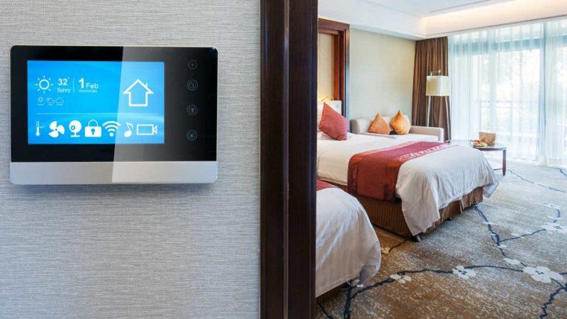 inteligencia-artificial-hoteles