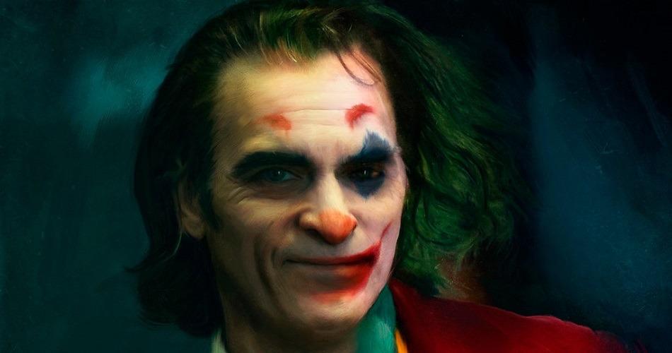"""Joaquín Phoenix, el intérprete detrás del """"Joker"""""""
