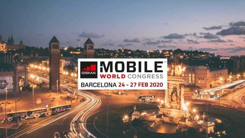 mobileWorldCongress 2020