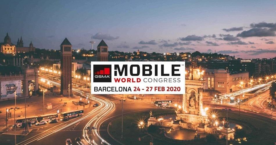 El Mobile World Congress de Barcelona, cancelado por el coronavirus