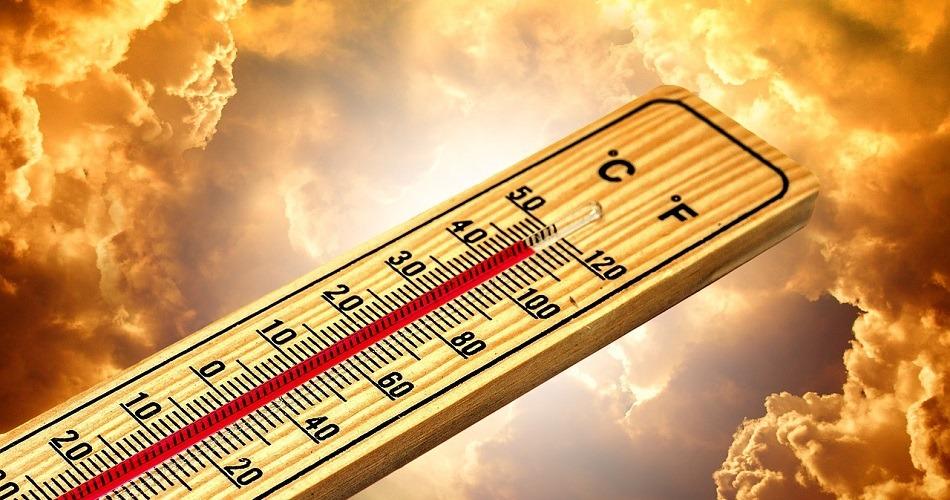La Tierra estrenó el 2020 con el enero más caluroso desde que comenzaron los registros