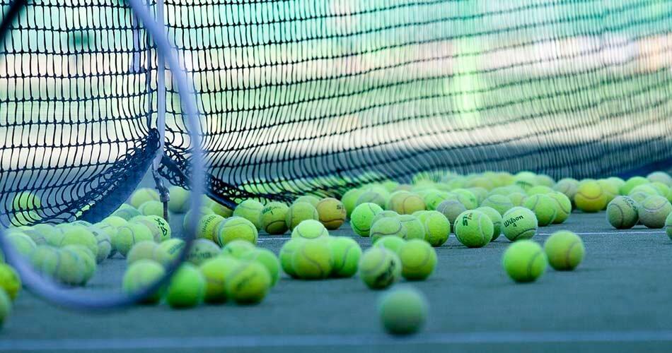 5 grandes tenistas de la historia