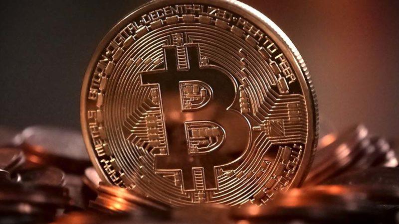 ¿Cómo generar Bitcoins?