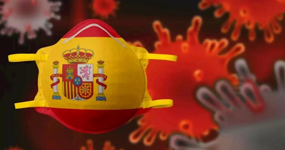 Coronavirus en España: cifras, rebrotes y noticias de última hora