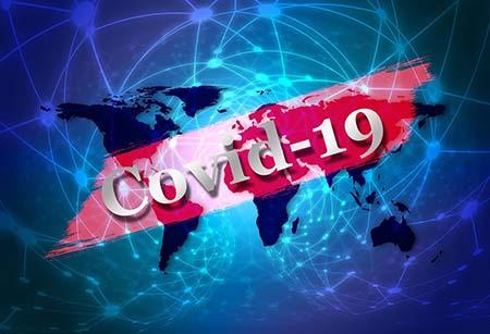 Coronavirus: cómo está afectando los negocios