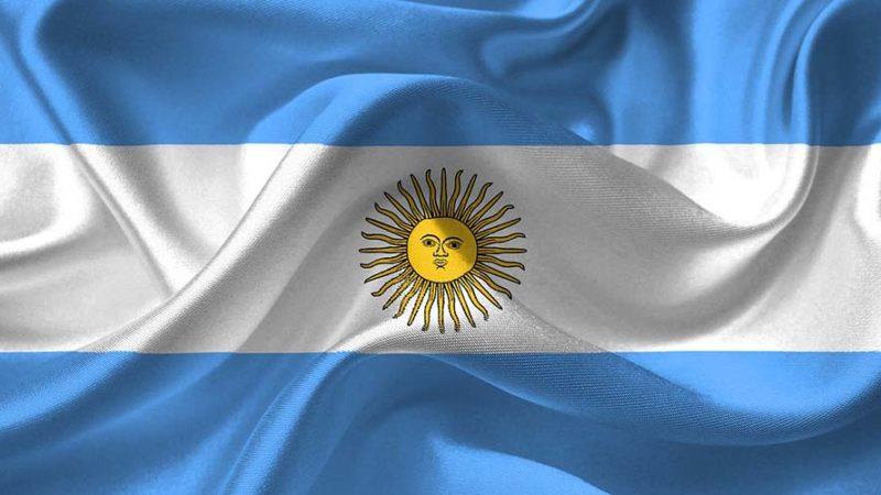 El problema económico de Argentina