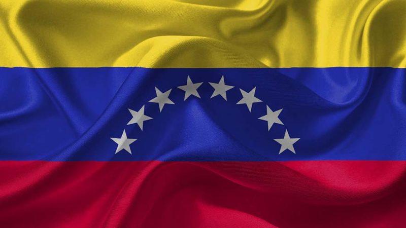 El problema económico de Venezuela