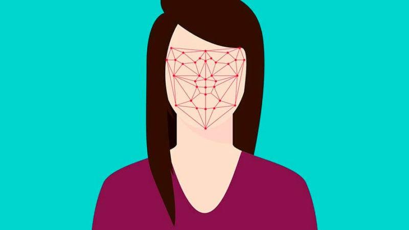 El reconocimiento facial ¿peligroso o beneficioso?