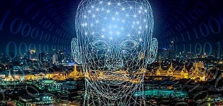 Inteligencia artificial: Ciencia y ficción