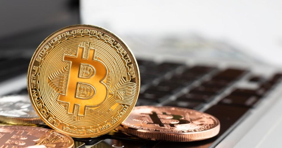 Invertir en Bitcoins: lo que debes saber