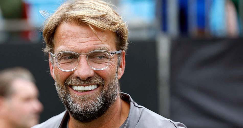 Los logros de Jurgen Klopp ¿por qué es el mejor entrenador?