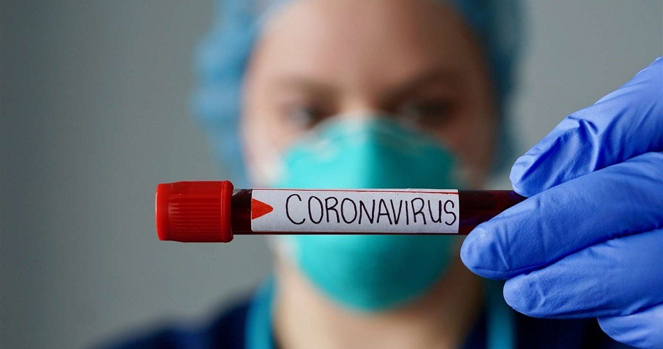 Las muertes diarias descienden a 123, la cifra más baja en todo el estado de alarma, y España suma 373 contagios