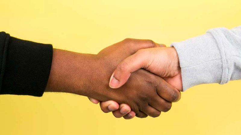 Modelos de negocios: Marketing de Afiliados