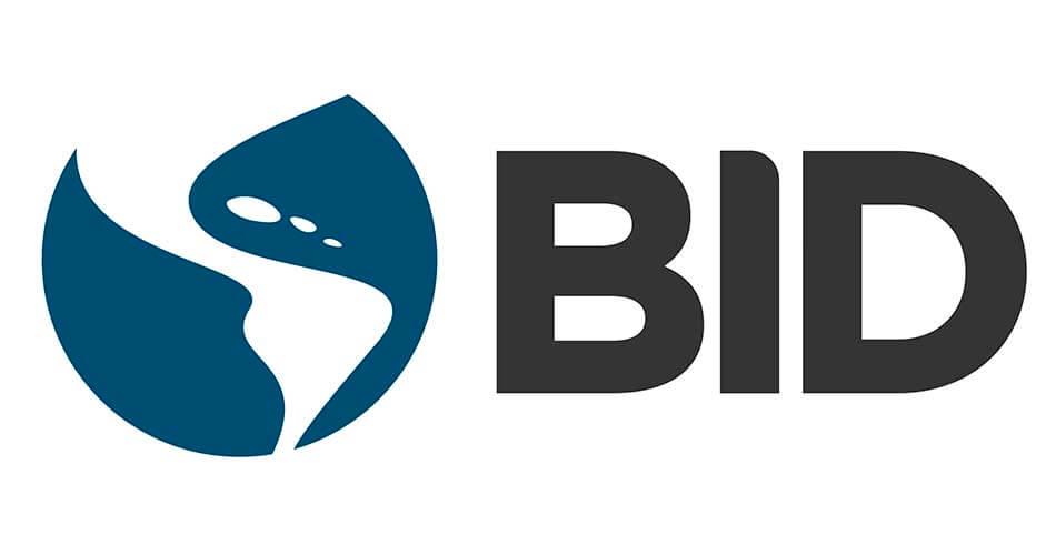 ¿Qué es y cómo funciona el BID?
