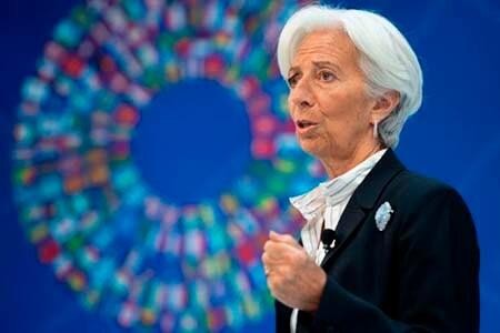 ¿Qué es y cómo funciona el FMI?