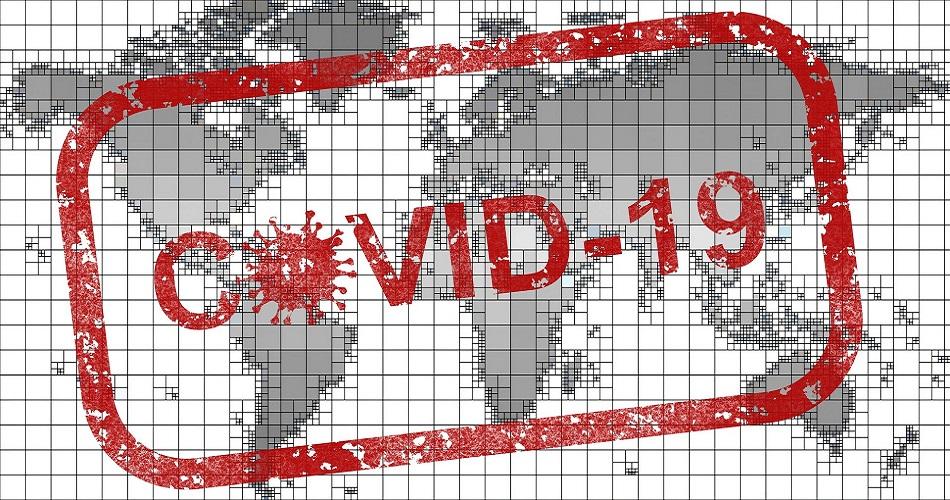La pandemia del Covid-19 causa estragos en España y Europa, y se ceba en los Estados Unidos