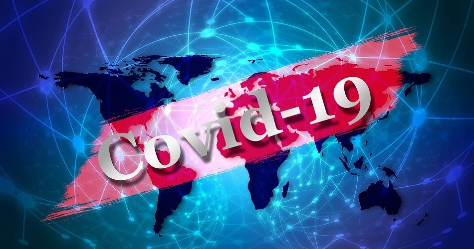 Wuhan sale de la cuarentena, mientras el coronavirus sigue imparable en España