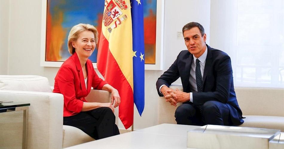 El coronavirus ha revelado el defecto fatal de la UE: la falta de solidaridad