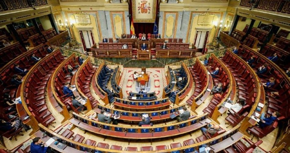 Sánchez logra prorrogar el estado de alarma por cuarta vez con menos apoyos en el Congreso