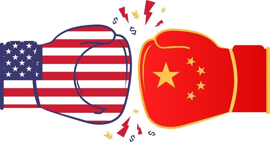 """Pekín denuncia las declaraciones """"falsas e hipócritas"""" de Trump sobre la gestión china de la pandemia"""