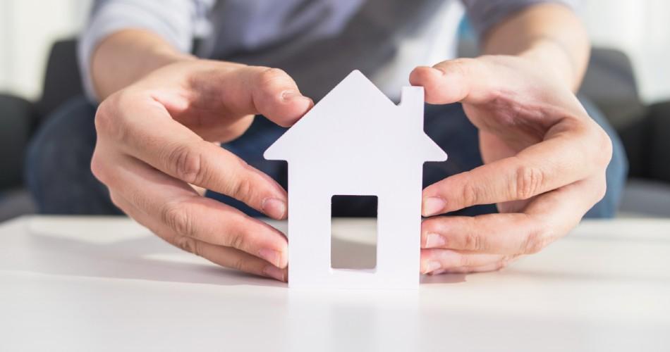 ¿Cómo funciona un seguro de impago de alquiler?