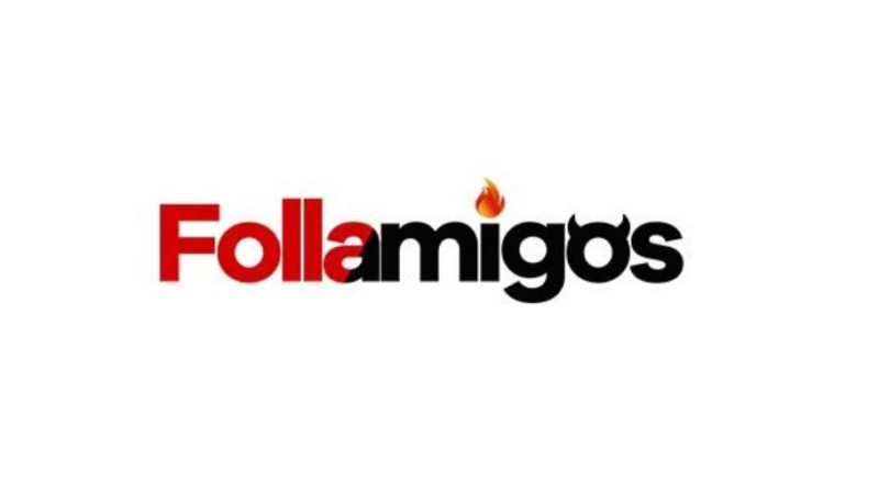 Folloamigos