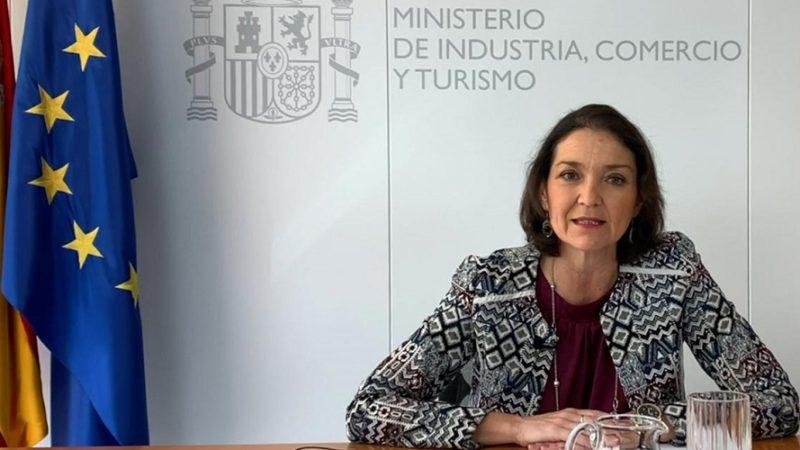 ministra-maroto