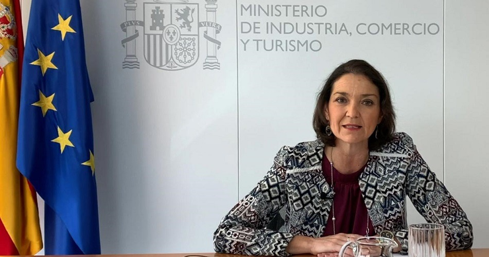 Después de anuncios discordantes, el Gobierno finalmente anuncia la reapertura de fronteras el 1 de julio