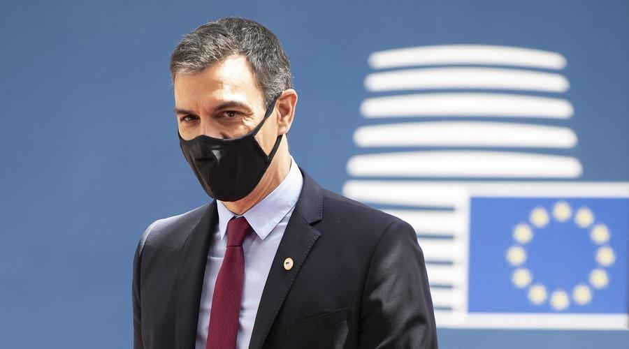 España obtendrá 140 mil millones de euros del histórico fondo de recuperación de coronavirus de la UE