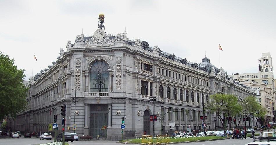 La deuda española crece hasta los 1,29 billones de euros en junio y marca un nuevo récord
