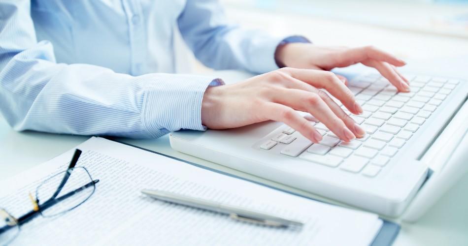 Cómo afiliarse correctamente en el Sistema BDV en línea