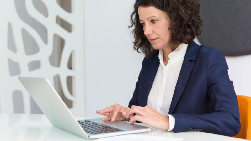 Cómo registrarte en el Banco Bicentenario en línea