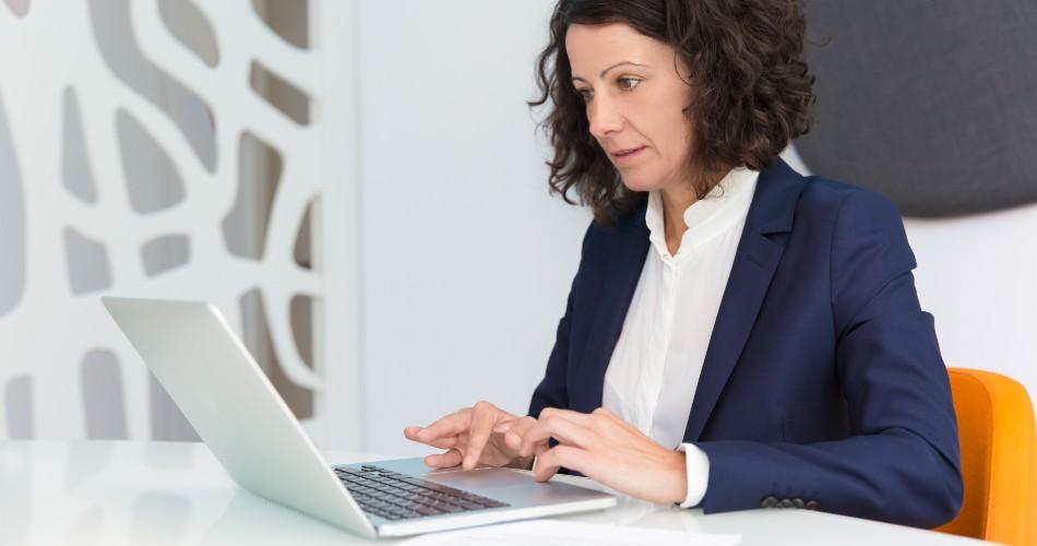 Cómo registrarte correctamente en el Banco Bicentenario en línea