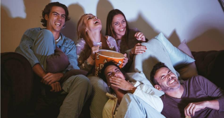 17 alternativas a Seriespepito para ver series y películas online