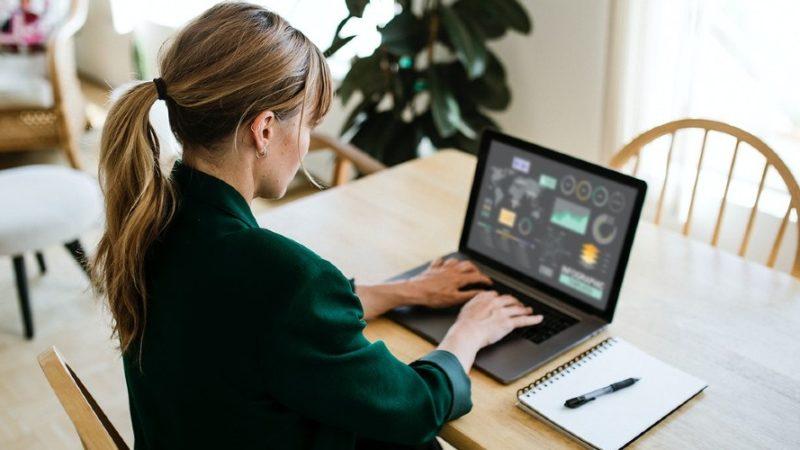 Curso Online Técnico Superior Administración Finanzas