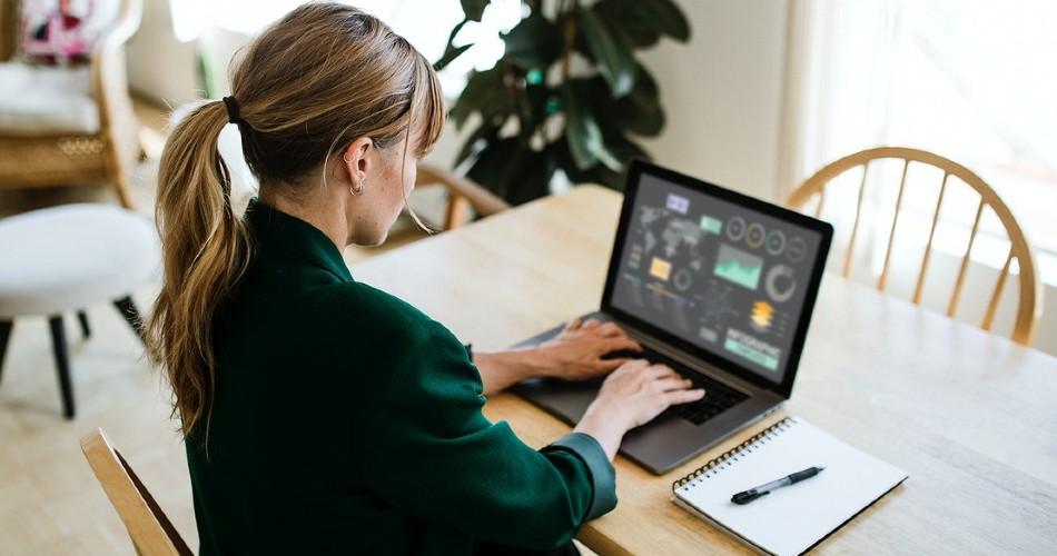 Curso Online de Técnico Superior en Administración y Finanzas