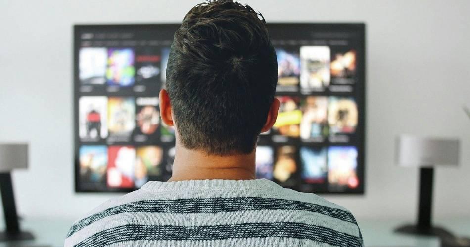 Alternativas para descargar películas, si Exvagos no funciona
