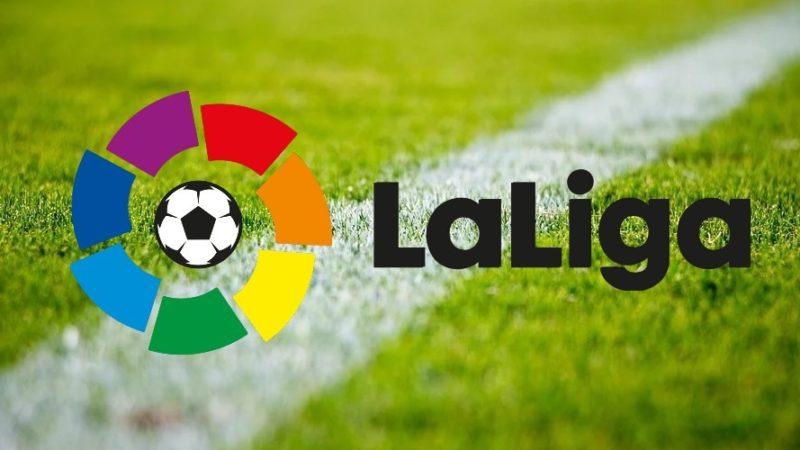 La Liga Santander nueva temporada