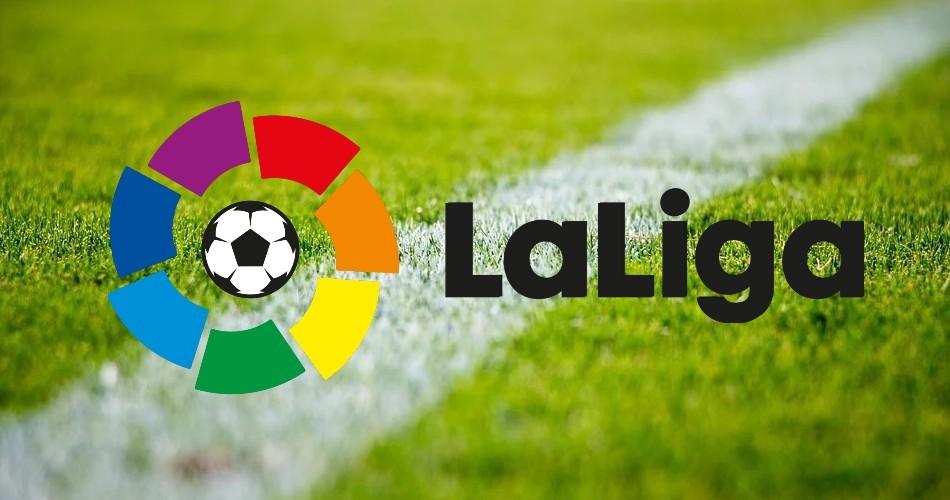 Arranca una nueva temporada de La Liga Santander