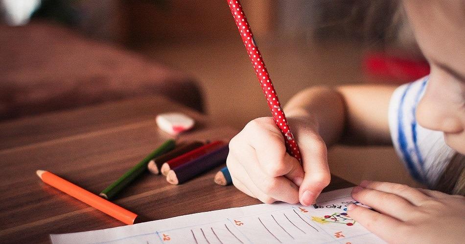 Un estudio afirma que los niños propagaron muy poco el Covid-19 entre los meses de marzo y mayo